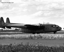 ot-c-119