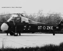 sikorsky s-58 -otzke-b5-belg.lm-ypenburg-28-5-1970-j-a-engels