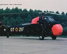 sikorsky s-58-otzkf-b6-belg.lm -ypenburg-28-5-1970-j-a-engels