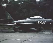p-157-ehv-21-10-1969-j-a-engels