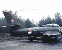 p-173-ehv-21-10-1969-j-a-engels