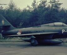 p-186-ehv-21-10-1969-j-a-engels