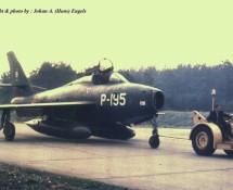 p-195-ehv-21-10-1969-j-a-engels