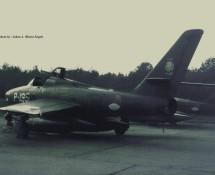 p-195-36887-ehv-21-10-1969-j-a-engels