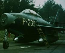 p-209-ehv-21-10-1969-j-a-engels