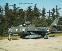P-220/36706 Ehv20-10-1969- dia-coll-j.a.engels