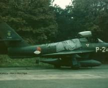 p-248-ehv-21-10-1969-j-a-engels