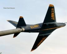 Skyhawk, I-10 (Fl) 11/2013