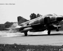 phantom-fgr-2-xv430 -raf-2-sq-florennes-14-6-1973-j-a-engels