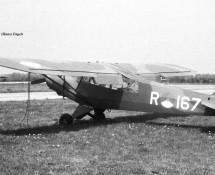 piper-super-cub-r-167-deelen-14-5-1970-j-a-engels