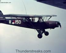 r-150-ff