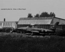 rf-84f-deense-lm-c-274-ypenburg-28-5-1970-j-a-engels