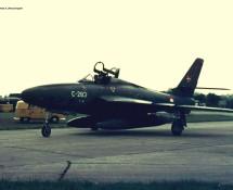 rf-84f-deense-lm-c-283-dln 1970-j-a-engels