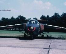 saab-105-20-134-zweedse-lm-ehv-10-6-1970-j-a-engels