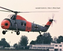 sikorsky-s-58-8081-duitse-marine-ypenburg-28-5-1970-j-a-engels