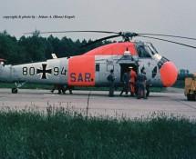 sikorsky-s-58-8094-duitse-marine-ypenburg-28-5-1970-j-a-engels