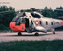 sikorsky-s-61-u-275-deense-lm-ypenburg-28-5-1970-j-a-engels