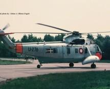 sikorsky-s-61-u-276-deense-lm-ypenburg-28-5-1970-j-a-engels