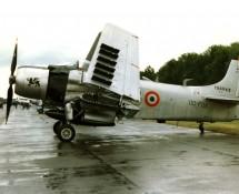 skyraider-126965