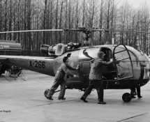sud-aviation-alouette 3-a-266-KLu--twt-5-3-1975-j-a-engels