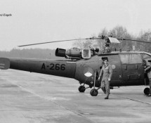 sud-aviation-alouette 3-klu--a-266-twt-5-3-1975-j-a-engels