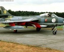 swiss-hunter-j-4031