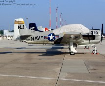 t-28-trojan-as-usnavy-093