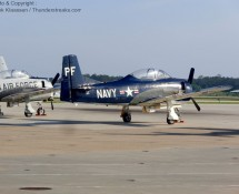 t-28-trojan-as-usnavy-pf