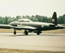 t-33-ct-133-canadese-lm-caf133345-bad-söllingen-dld-28-tm-30-5-1974-fk