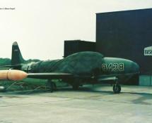 t-33-duitse-luftwaffe-9438-rheine-hopsten-29-7-1971-j-a-engels