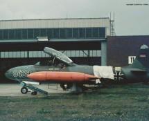 t-33-duitse-luftwaffe-9439-rheine-hopsten-29-7-1971-j-a-engels