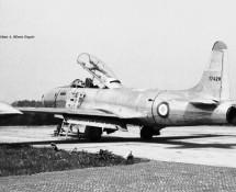 t-33-franse-lm-17428-deelen-14-5-1970-j-a-engels
