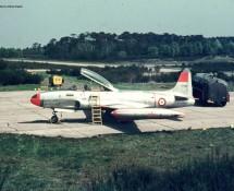 t-33-franse-lm-17428-dln 1970-j-a-engels