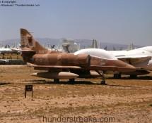 ta-4j-skyhawk-of-vc-8-sqn-usnavy-agressors