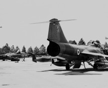 tf-104g-20-15 en-fiat-g-91t -sa-46-italiaanse-lm-istrana-7-1973-coll-j-a-engels