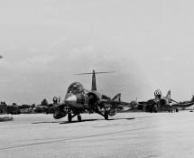 tf-104g-20-2-italiaanse-lm-istrana-7-1973-coll-j-a-engels