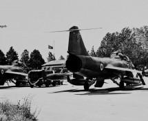 tf-104g-20-9-en-20-15-italiaanse-lm-istrana-7-1973-coll-j-a-engels