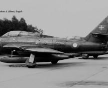 thunderflash-rf-84f-deense-lm-c-264-deelen-14-5-1970-j-a-engels