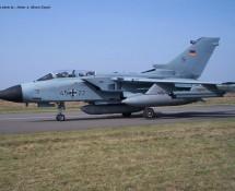 tornado-4522-luftwaffe-j-a-engels