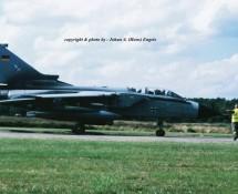 tornado-4528-luftwaffe-kb-17-7-2007-j-a-engels