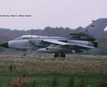 tornado-4564-duitse-luftwaffe-vkl-7-10-2010-j-a-engels