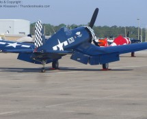 vought-f4u-corsair