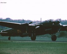 Lancaster (HE)