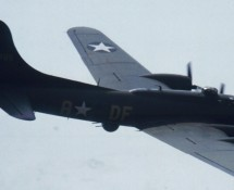 Boeing B-17 (HE)