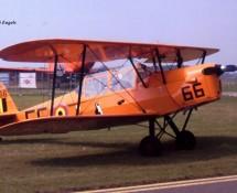 SV.4 , Aviodrome Mus. 2005 (HE)