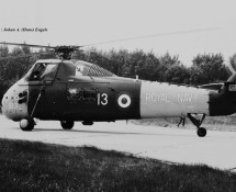 westland-wessex-xm917-513-royal-navy-ypenburg-28-5-1970-j-a.engels