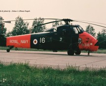westland-wessex-xs884-516-royal-navy-ypenburg-28-5-1970-j-a-engels
