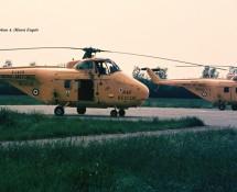 westland-whirlwind-xj429-en-xp352-raf-ypenburg-28-5-1970-j-a-engels