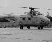 westland-whirlwind-xp352 raf-ypenburg-28-5-1970-j-a-engels
