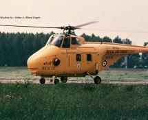 westland-whirlwind-xp352-raf-ypenburg-28-5-1970-j-a-engels